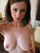 Maike in Big Tits gallery from ATKPETITES - #13