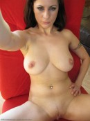Maike in Big Tits gallery from ATKPETITES - #14
