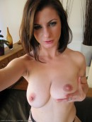 Maike in Big Tits gallery from ATKPETITES - #8