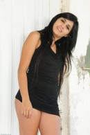 Paz in young and hairy gallery from ATKPETITES - #1