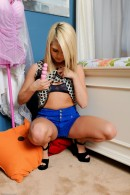 Chloe Lynn in toys gallery from ATKPETITES - #9