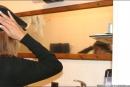 Aneta Keys in Behind The Scenes gallery from MPLSTUDIOS - #7