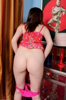 Ally Evans in babes gallery from ATKPETITES - #9