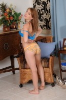 Alena Smile in toys gallery from ATKPETITES - #13