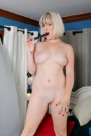 Lady Monroe in toys gallery from ATKPETITES - #2