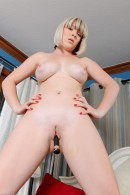 Lady Monroe in toys gallery from ATKPETITES - #4