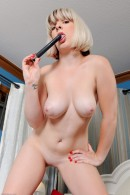 Lady Monroe in toys gallery from ATKPETITES - #6