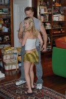 Mandy Armani in behind the scenes gallery from ATKPETITES - #4