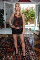 Mandy Armani in behind the scenes gallery from ATKPETITES - #7