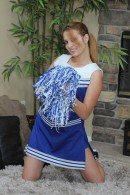 Cheyenne in uniforms gallery from ATKPETITES - #11