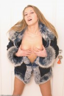 Zoya in masturbation gallery from ATKPETITES - #10