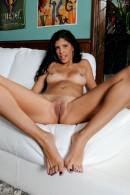 Jordana Heat in latinas gallery from ATKPETITES - #3
