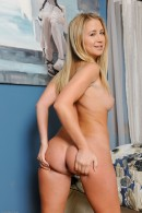 Mandy Armani in upskirts and panties gallery from ATKPETITES - #6