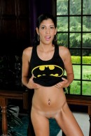 Jordana Heat in latinas gallery from ATKPETITES - #12