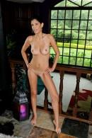 Jordana Heat in latinas gallery from ATKPETITES - #6