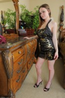 Monica Rise in babes gallery from ATKPETITES - #8
