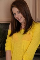 Kiera Winters in coeds gallery from ATKPETITES - #1