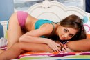 Riley Reid & Trinity St Clair in lesbian gallery from ATKPETITES - #5