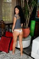 Jordana Heat in latinas gallery from ATKPETITES - #9