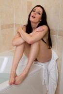 Samantha Bentley in amateur gallery from ATKPETITES - #13