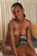 Liyah in black women gallery from ATKPETITES - #15