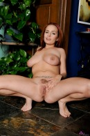 Ashlee Graham in amateur gallery from ATKPETITES - #14
