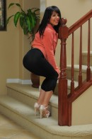 Rebecca Lace in latinas gallery from ATKPETITES - #1