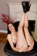 Samantha Bentley in toys gallery from ATKPETITES - #2