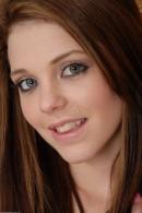 Kiera Winters in footfetish gallery from ATKPETITES - #7