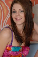 Kiera Winters in coeds gallery from ATKPETITES - #8