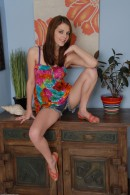 Kiera Winters in coeds gallery from ATKPETITES - #9