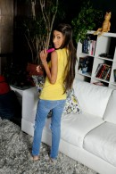 Nadia Pariss in toys gallery from ATKPETITES - #8