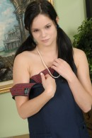 Jenna J Ross in babes gallery from ATKPETITES - #9