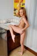 Katie Marie in babes gallery from ATKPETITES - #5
