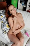 Ashlee Graham in toys gallery from ATKPETITES - #7