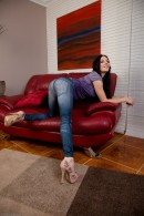 Samantha Bentley in amateur gallery from ATKPETITES - #8