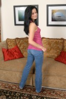 Jenna J Ross in amateur gallery from ATKPETITES - #9
