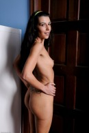 Lou Charmelle in amateur gallery from ATKPETITES - #6
