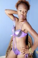 Leanne in black women gallery from ATKPETITES - #10