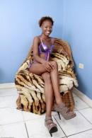 Leanne in black women gallery from ATKPETITES - #8