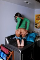 Nadia Pariss in latinas gallery from ATKPETITES - #10