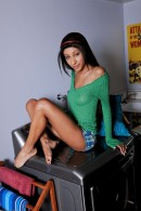 Nadia Pariss in latinas gallery from ATKPETITES - #8