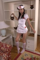 Nicole in asians gallery from ATKPETITES - #12