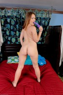Alisa Ford in toys gallery from ATKPETITES - #5