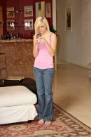 Lacey Leveah in behind the scenes gallery from ATKPETITES - #12