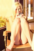 Lacey Leveah in behind the scenes gallery from ATKPETITES - #4
