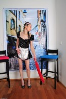 Jennifer in young and hairy gallery from ATKPETITES - #1