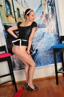 Jennifer in young and hairy gallery from ATKPETITES - #11
