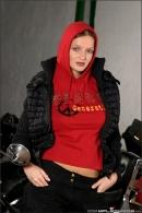Sandra Shine in Bike Shop Babe gallery from MPLSTUDIOS - #9