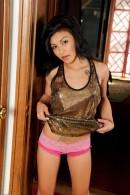 Sydnee Taylor in masturbation gallery from ATKPETITES - #10